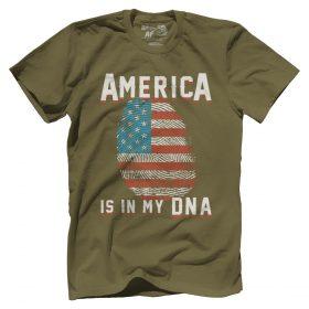 Premium Mens Shirt